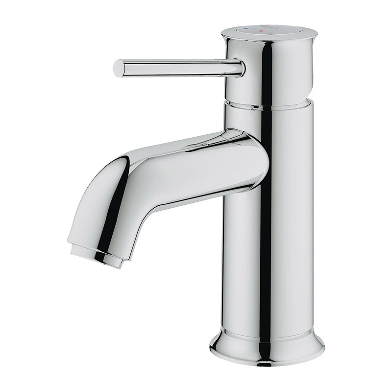Grohe BauClassic